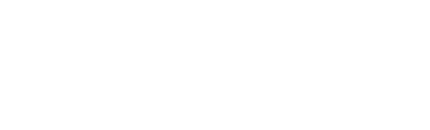 Meet Our Team - Motivate and Inspire